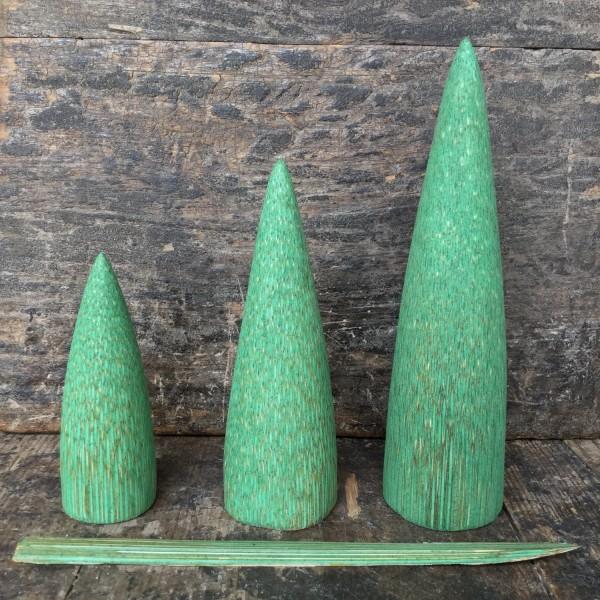 Baum - grün